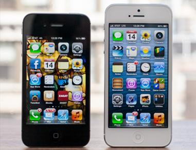 Tout-sur-l'iPhone-5